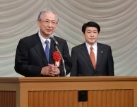 2010.10.22政経セミナー1.gif