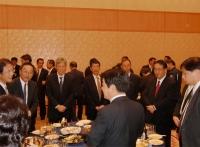 2010.10.22政経セミナー2.gif