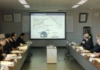2010.10.23JR北海道視察2.gif