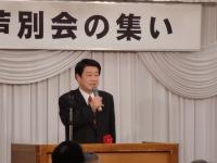 2010.10.24札幌芦別会1.gif